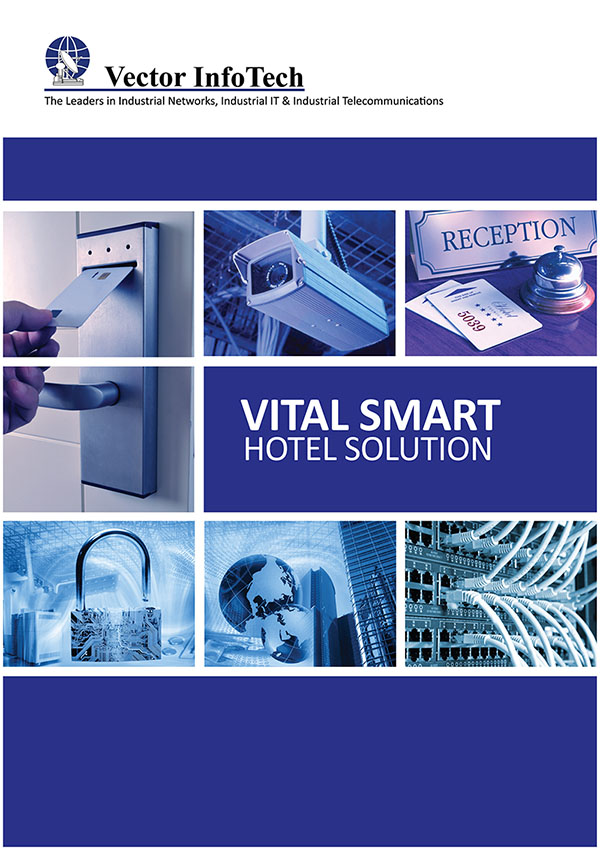 Vector Infotech Malaysia The Leader In Industrial